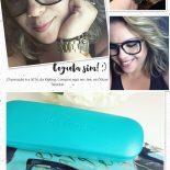 Óculos de Grau: 5 Dicas Pra Escolher o Seu!