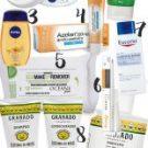 Produtos Baratos Indicados Pelas Dermatologistas