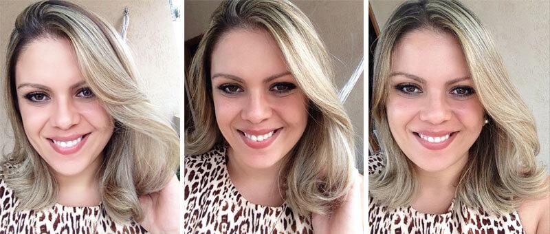 desafio do cabelo produtos bons e baratos juro valendo ju lopes
