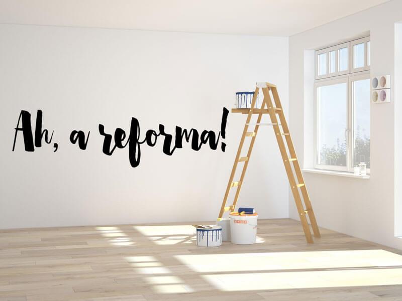 reforma juro valendo
