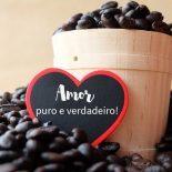 21 Dias Sem Café: Socorro!