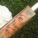 Perfume Rio – Nutrimetics: Uma delicinha!