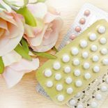 Parar de Tomar a Pílula Foi a Melhor Decisão da Vida!
