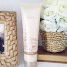Loção de Tratamento Multibenefícios Avon: O BB Cream Para Cabelos