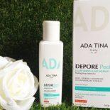 Depore Peels Ada Tina: Peeling Soap Intensivo
