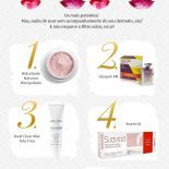 Top 5 Clareador Facial: Os Mais Potentes