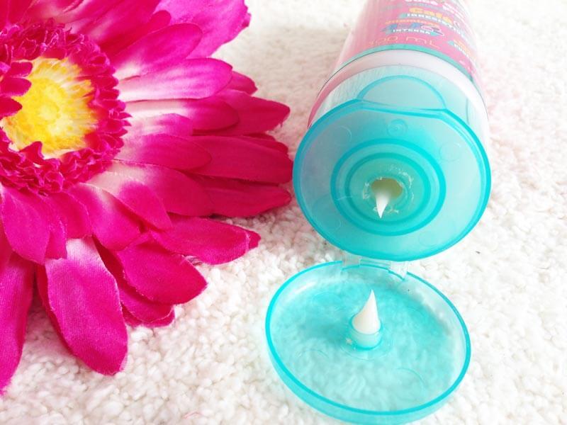 shampoo e condicionador super bomba novex embelleze