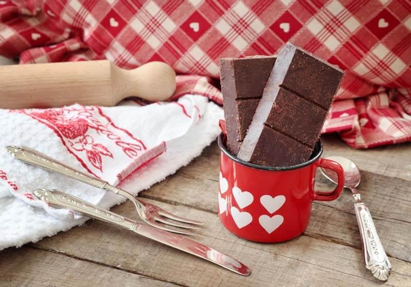 receita de chocolate quente cremoso juro valendo