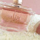 Perfume Ilía Natura: Delicado e Contemporâneo