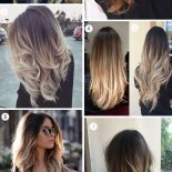 Ombré Hair: Os Mais Lindos e Pinados do Pinterest!