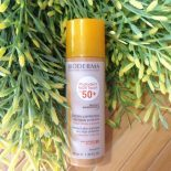 Photoderm Nude Touch 50+ Bioderma