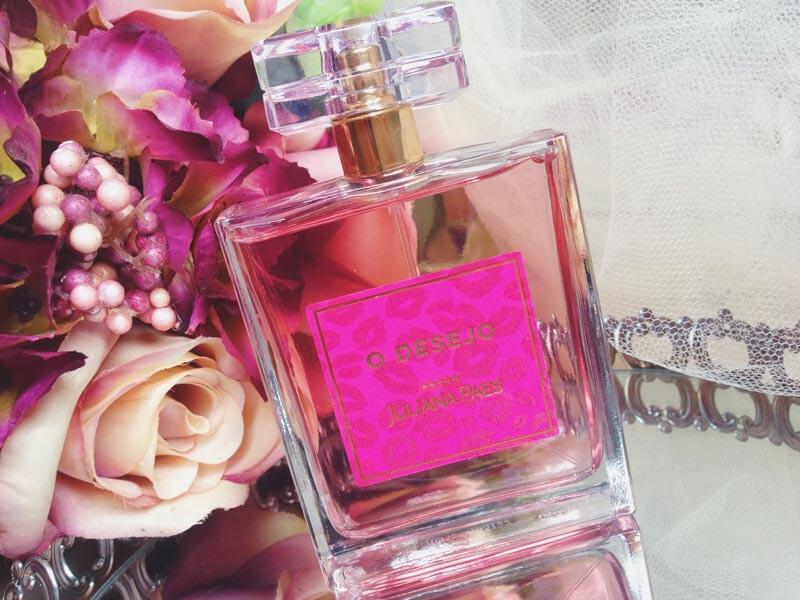 perfume o desejo juliana paes