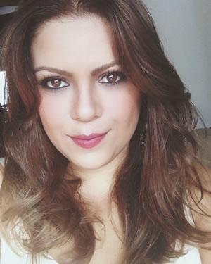 Ju Lopes