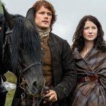 Outlander: Mais Uma Série Pra Gente Amar!