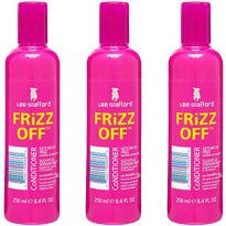 Condicionador Frizz Off, R$98,00