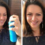 Serozinc: O Melhor Achado Para Peles Oleosas