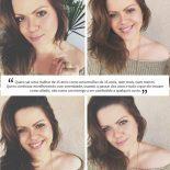 #MulherDe30: Velha Pra Ser Bonita