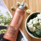 Selador Absolut Repair Pós-Química L'Oréal Professionnel