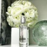 Natura Plant Inspira: Perfume Para Cabelos