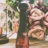 Perfume Kriska Drama Natura: Apaixonante!
