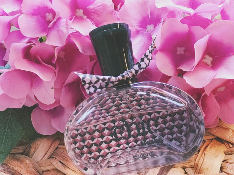 perfume-chic-retrô-eudora