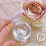 Perfume Insolence Guerlain