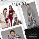 *Tendências Outono-Inverno 2018: As Escolhas da AMARO