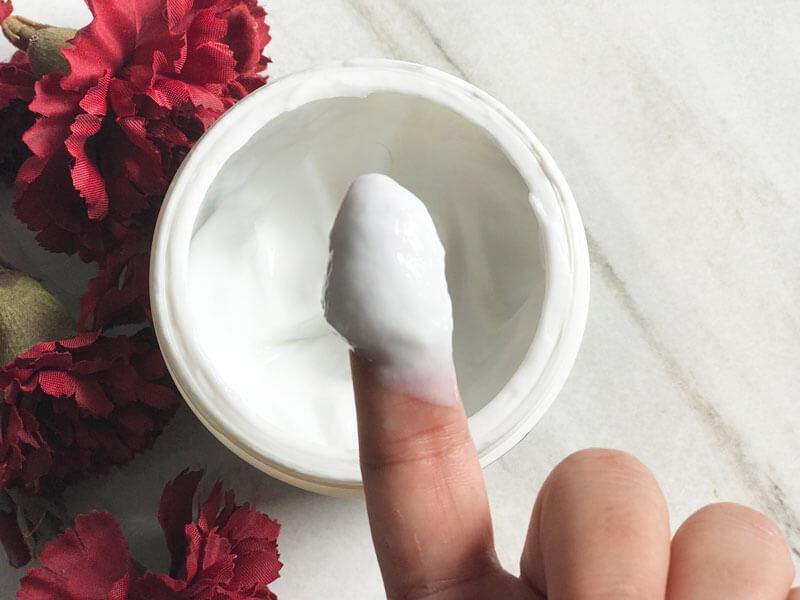 Máscara Elseve Reparação Total 5 Extra-Profundo resenha juro valendo