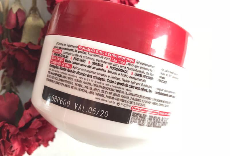 https://jurovalendo.com.br/2018/03/15/shampoo-pureza-detox-seda/