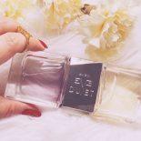 Perfume Avon Eve Duet Sensual Radiant