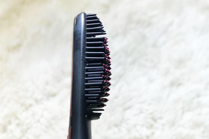 escova modeladora britânia resenha juro valendo