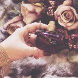 Perfume Ilía Secreto Natura: Enigmático e Poderoso!