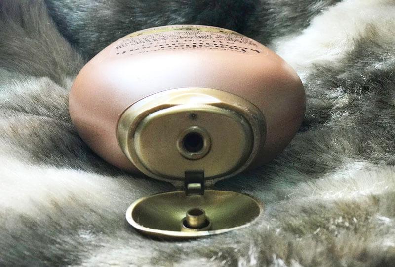 Shampoo Brazilian Keratin Smooth OGX