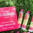 Fix Dose Pós-Coloração Bio Extratus
