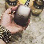 Perfume Rosé Nutrimetics