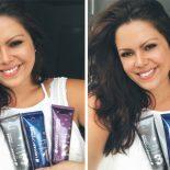Kit de Hidratação Loucas Por Truss: Tratamento de Choque!