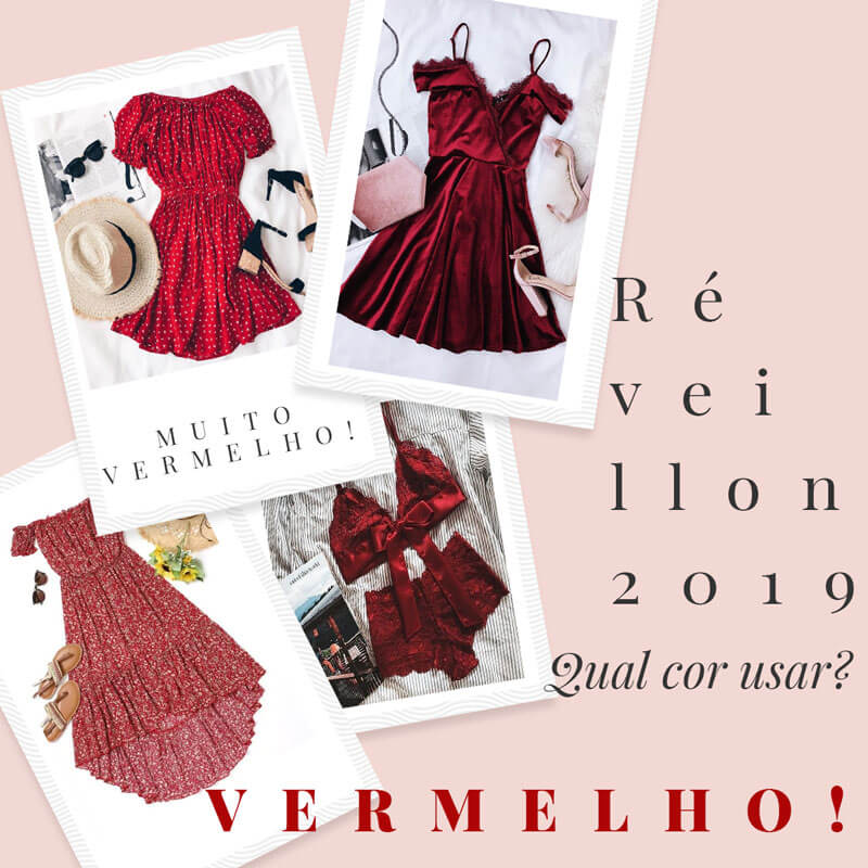 41fd4a470 Reveillon Archives - Juro Valendo