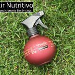 Elixir Nutritivo Shitake Plus Bio Extratus