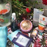 5 Dicas Para Uma Pele Hidratada e Saudável no Verão