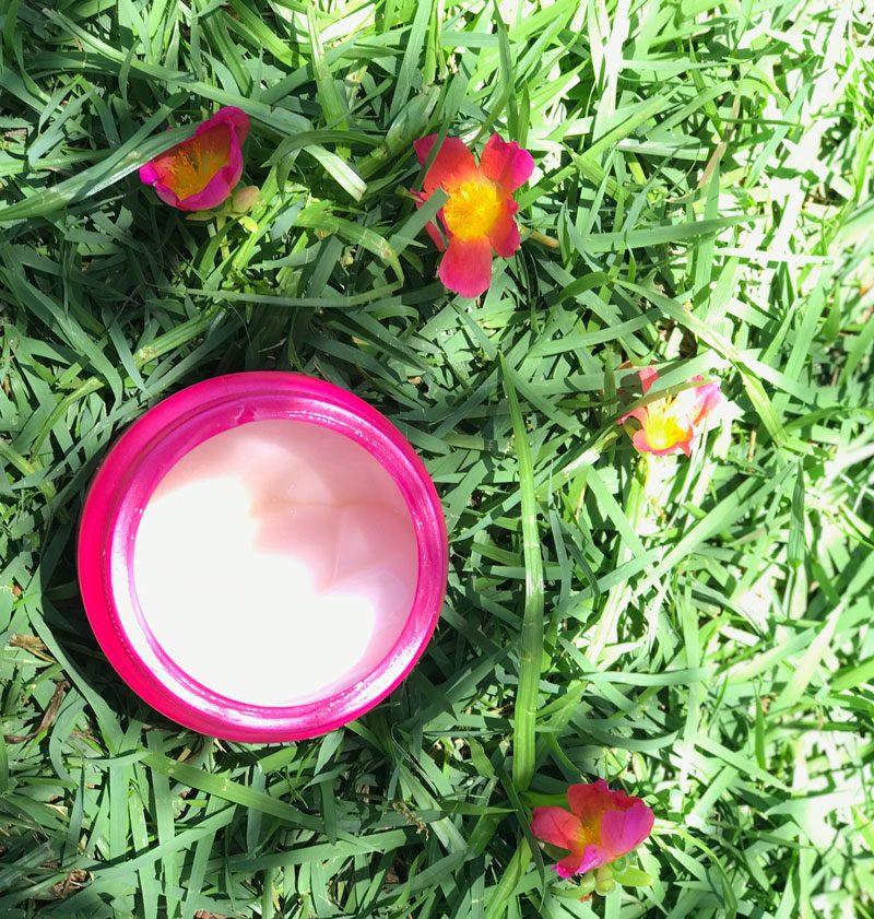 Máscara Hidratação e Restauração +Liso Bio Extratus