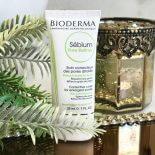 Sébium Pore Refiner Bioderma É Bom?