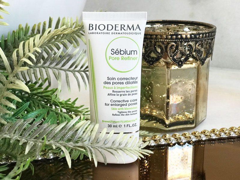 Sébium Pore Refiner Bioderma