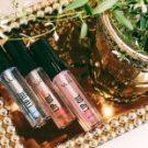 Lip Oil Vult: Pra Usar e Amar!