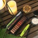 Maquiagem Para Noite: Top 4 Produtos
