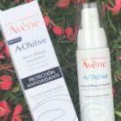 Sérum Antioxidante A-Oxitive Avène: Vitamina C Poderosa!