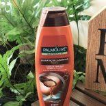 Shampoo Palmolive Hidratação Luminosa: Um Achado!