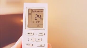 Ar Condicionado Inverter Compensa?