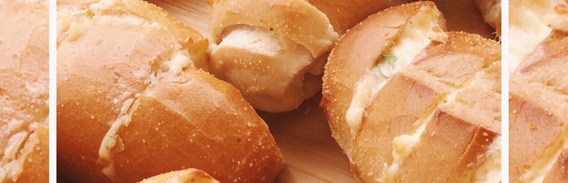 Como fazer pão de alho: O melhor!