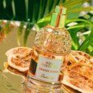 Perfume Orange Soleia Aqua Allegoria Guerlain