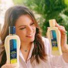 Shampoo Anticaspa Bio Extratus: Maravilhoso!